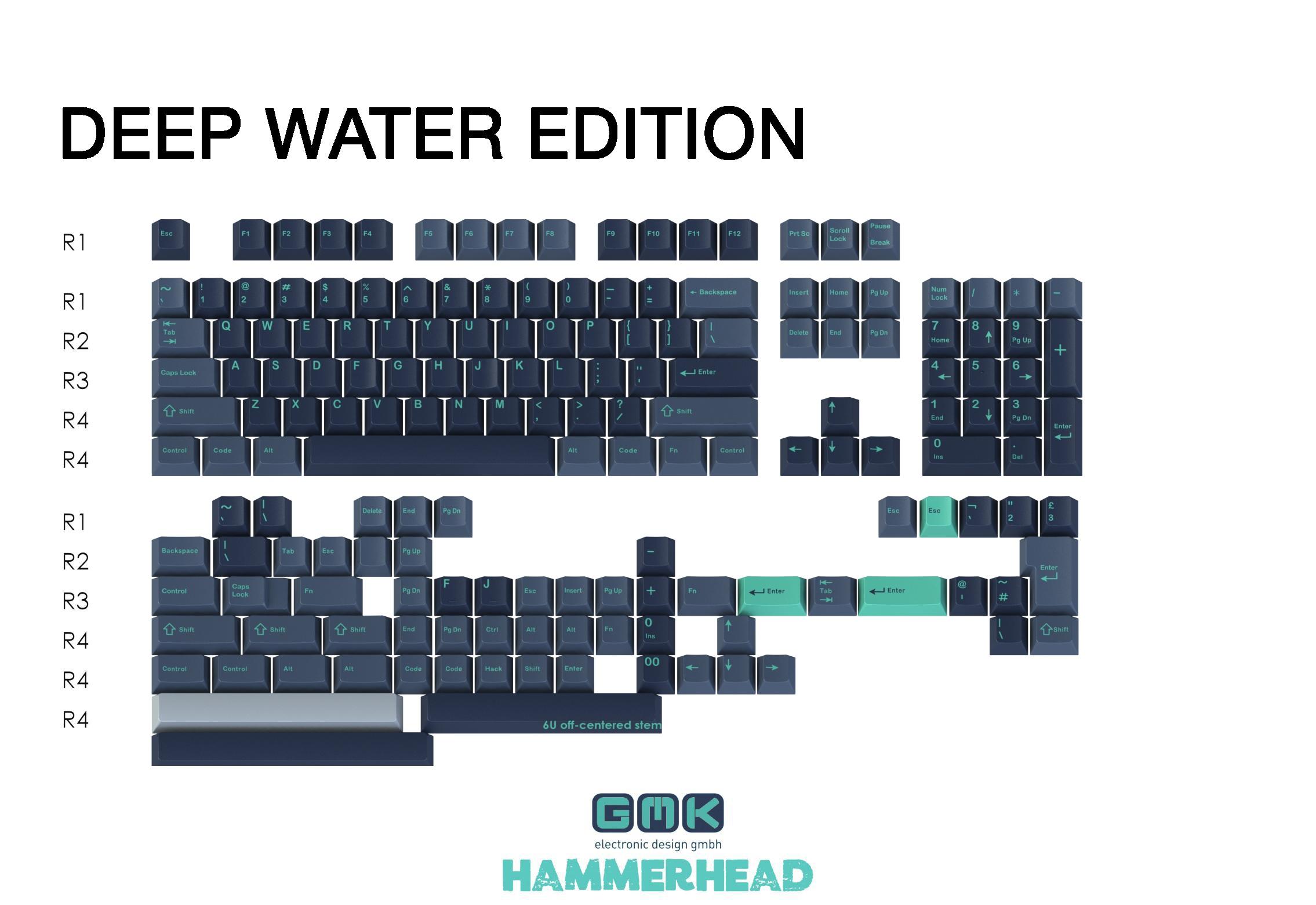 deepwater_final_fixed