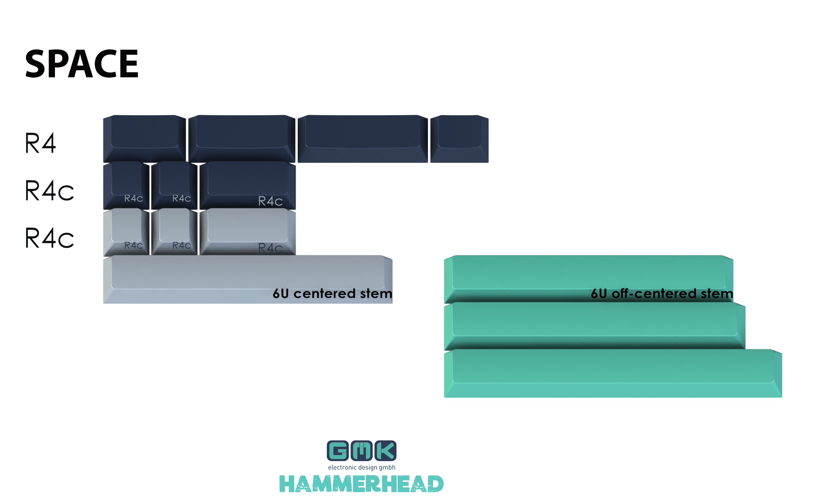 gmk-hammerhead-space-final