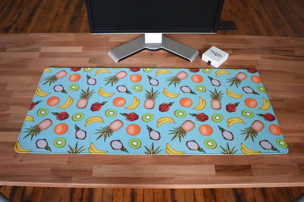 citrus-deskpad
